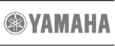Yamaha Servicing Repairs Skis Motors